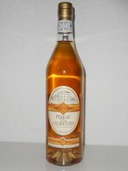 Moisans Pineau Blanc