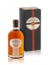 Cognac Moisans VSOP