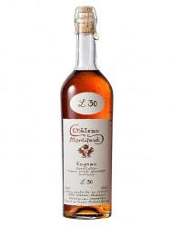Cognac Chateau Montifaud - Heritage L 30