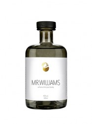 Mr. Williams - Williams Christ Pear Brandy