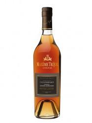 Cognac Maxime Trijol - Cépage Colombard
