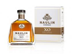 Cognac Naulin X.O