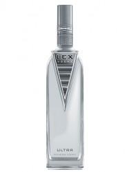 Vodka Nemiroff Lex Ultra