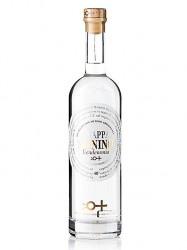 Grappa Nonino - Vendemmia Millesimata 2012 (Magnum 1,5 Liter)
