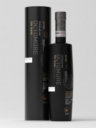 Octomore 11.1 - 5 years old