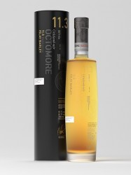 Octomore 11.3 - 5 years old