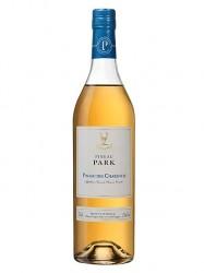 Park- Pineau Blanc