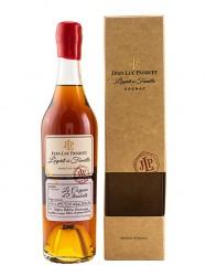 1989er Cognac Jean-Luc Pasquet - Le Cognac d`Elisabeth - ca. 31 Jahre alt