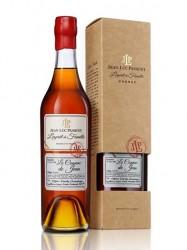 Cognac Jean-Luc Pasquet - Le Cognac de Jean