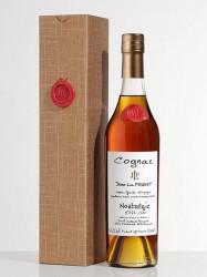 Cognac Jean-Luc Pasquet - Nostalgie