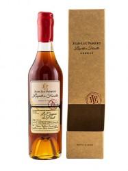 1949er Cognac Jean-Luc Pasquet - Le Cognac de Paul