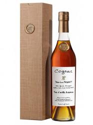 Cognac Jean-Luc Pasquet - Tres Vieille Reserve