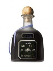 Patron X.O Café  (1 Liter)