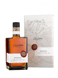 1968er Cognac Maxime-Trijol - 40 years old
