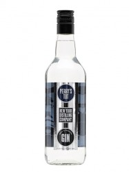 Perry`s Tot Navy Strength Gin