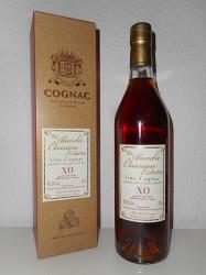 Cognac André Petit X.O - Alambic Classique Collection
