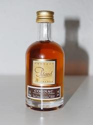 Cognac Pitaud VS (Miniatur)