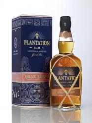 Rum Plantation - Gran Anejo