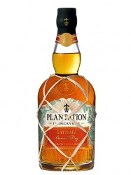 Rum Plantation Xaymaca