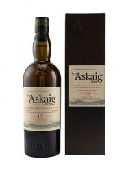 Port Askaig - Autumn Edition 2020 - 12 years old