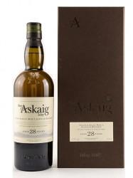 Port Askaig - 28 years old