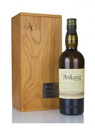 Port Askaig - 34 years old