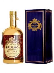 Cognac Prulho - Eclat Extra