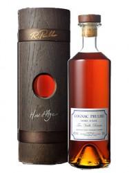 Cognac Prulho - Voyage - Tres Vieille Reserve