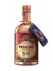 Cognac Prulho X.O Eclat