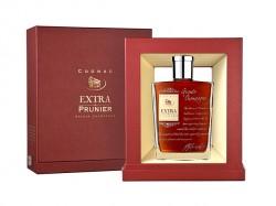 Cognac Prunier - Extra -