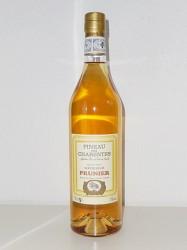 Prunier Pineau - Blanc -