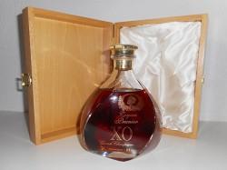 Cognac Prunier X.O Litz