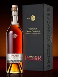Cognac Prunier X.O Tres Vieille Grande Champagne