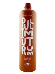 Pullimut Rum - Edition 2019