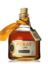 Rum Pyrat X.O Reserve