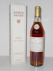 Cognac Raymond Ragnaud - Hors d`Age