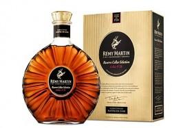 Cognac Remy Martin - Reserve Cellar Selection No. 28