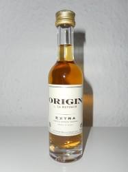 Cognac Reviseur Extra - Origin by Reviseur (Miniatur)