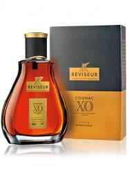 Cognac Reviseur X.O