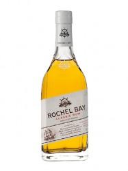 Rochel Bay - Classic Rum