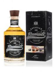 Rumult Bavarian Rum - Special Cask Selection
