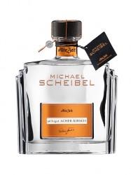 Michael Scheibel - Alte Zeit - 56%iger Acher Kirsch