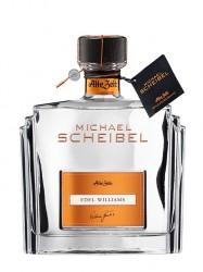 Michael Scheibel - Alte Zeit - Edel Williams