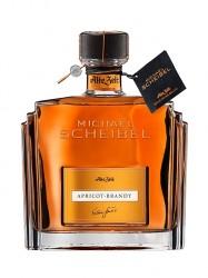 Michael Scheibel Alte Zeit - Apricot Brandy