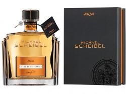 Michael Scheibel - Alte Zeit - Gelbe Bergpflaume