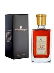 Cognac Pierre de Segonzac X.O Selection des Anges