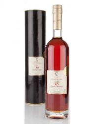 Cognac Pierre de Segonzac - Selection des Anges