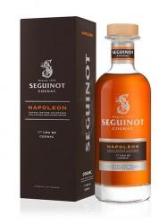 Cognac Seguinot - Napoleon - Grande Champagne