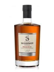 Cognac Seguinot - Reserve