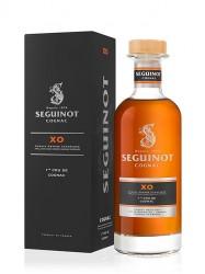 Cognac Seguinot X.O Grande Champagne